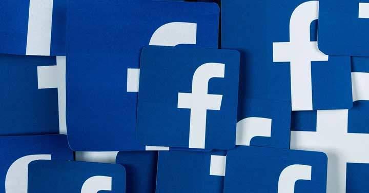 Facebook Tarafından Kapatılan Hesabımı Nasıl Açabilirim?