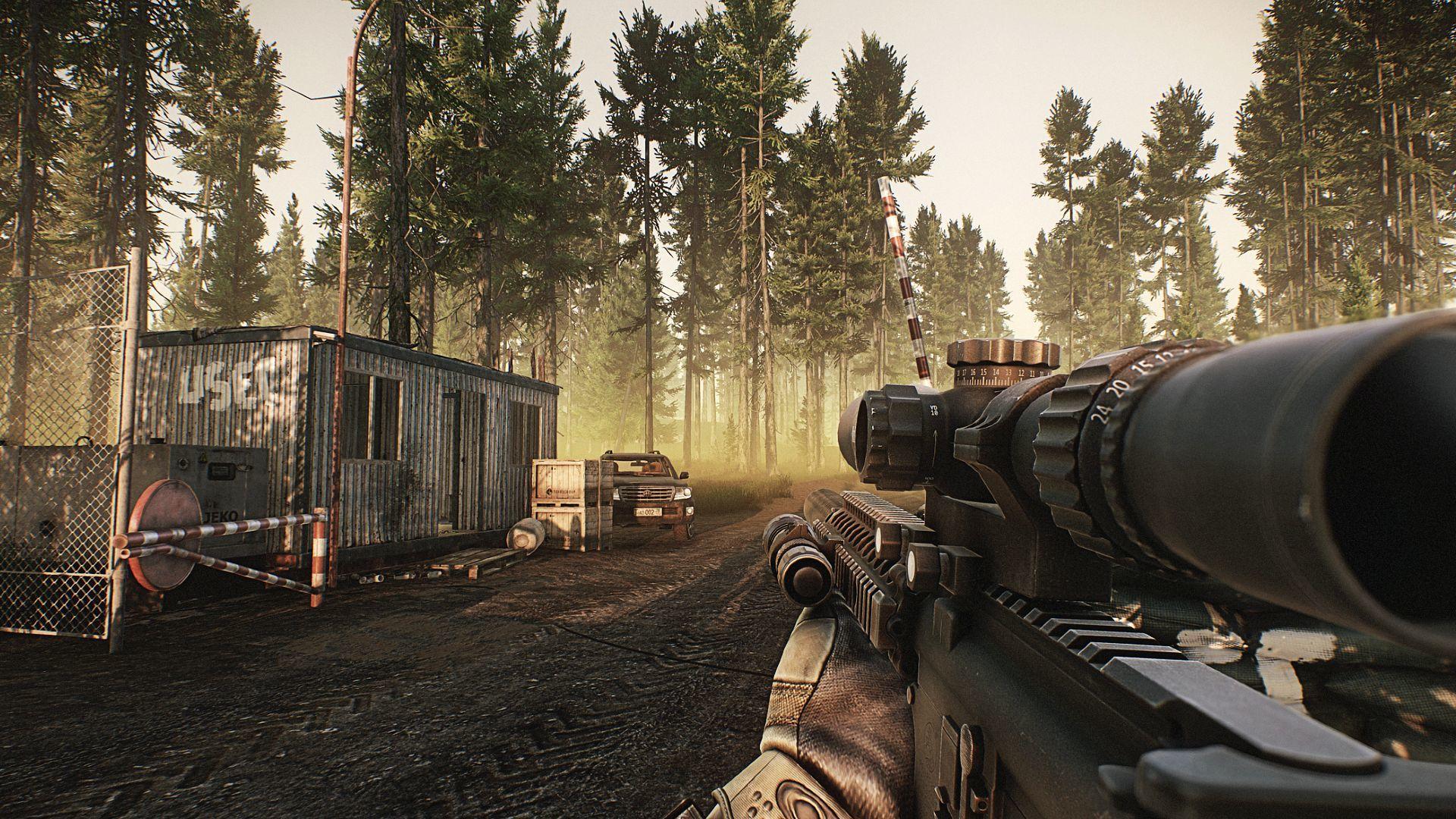 FPS oyunları yoğun ilgi görmeye devam ediyor
