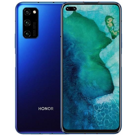 Honor30 Pro teknik özellikler
