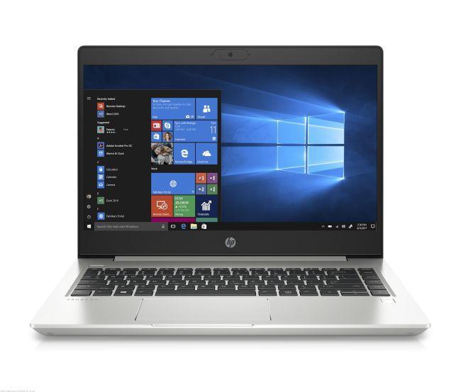 HPProBook455 G7 özellikler