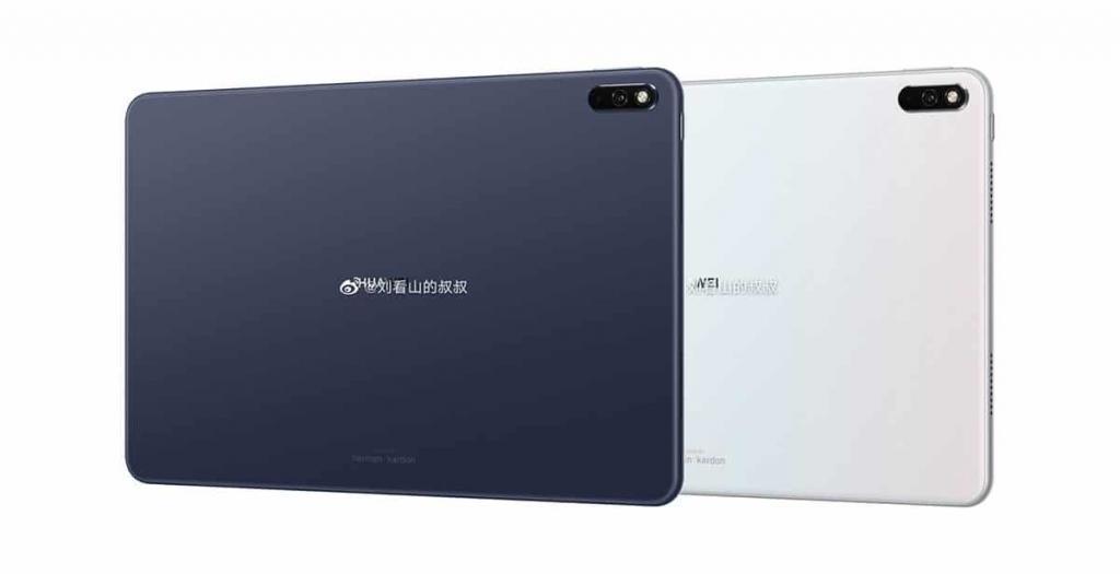 HuaweiMatePad10.4 fiyat