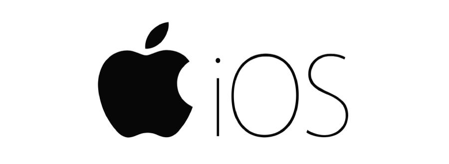 iOS 13.5 Deneme Sürümü