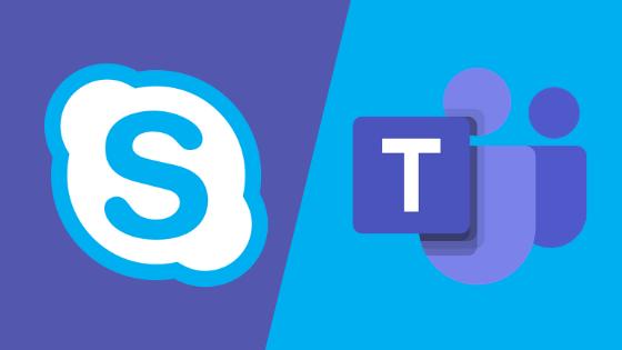 microsoft-skype-ve-teams