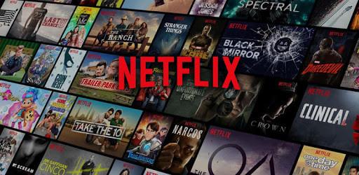 Netflix Ücretsiz Belgeseller