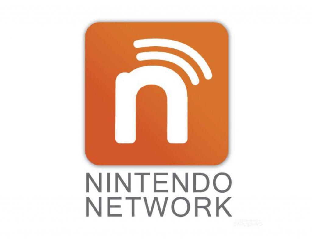 Nintendo Hack Girişimi