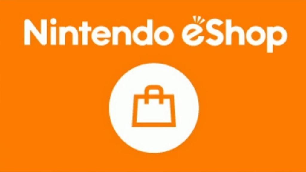 Online Nintendo Mağazaları