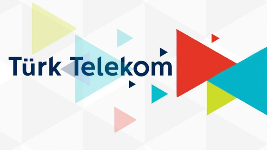 Türk Telekom, fiber ve VDSL