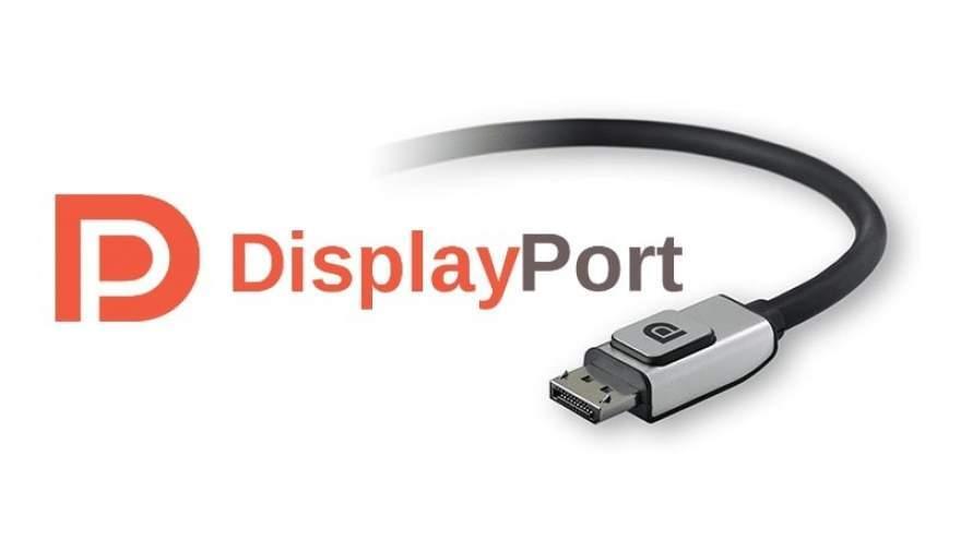 Video Elektronik Standartları Kurumu