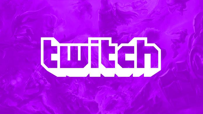 Yeni, Twitch çıplaklık ve kıyafet kuralları