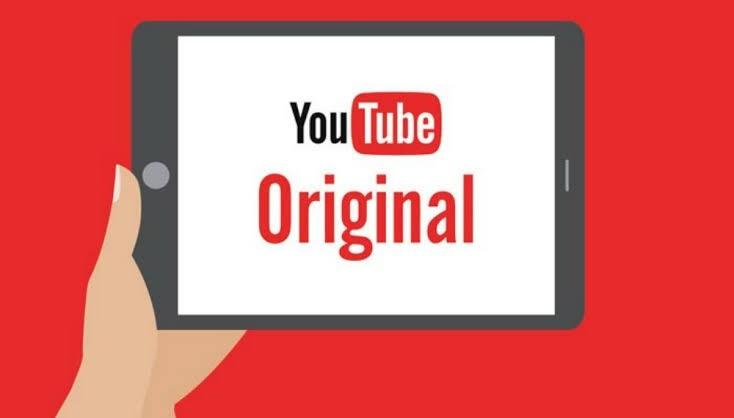 youtube-originals-ucretsiz