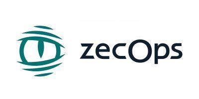 ZecOps iOS