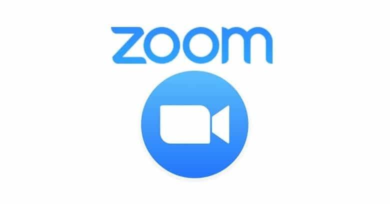 Zoom, Facebook'a bilgi kaçırıyor