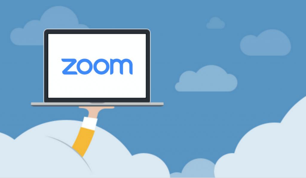 Zoom, Facebook 'a cihaz bilgilerini aktarıyor