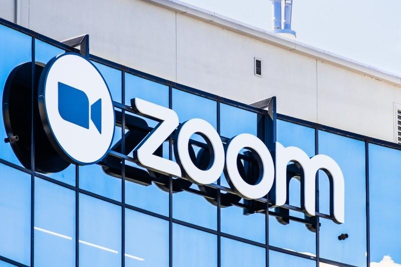 Zoom, güvenlik açıklarına sahip