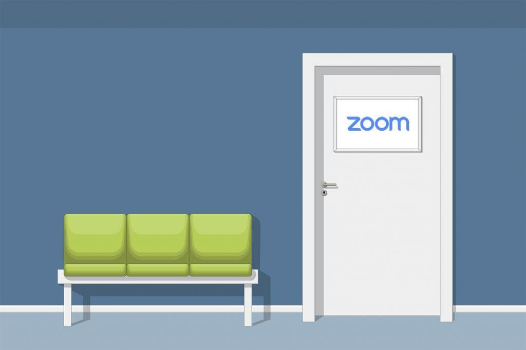 zoom-yeni-guvenlik-onlemleri
