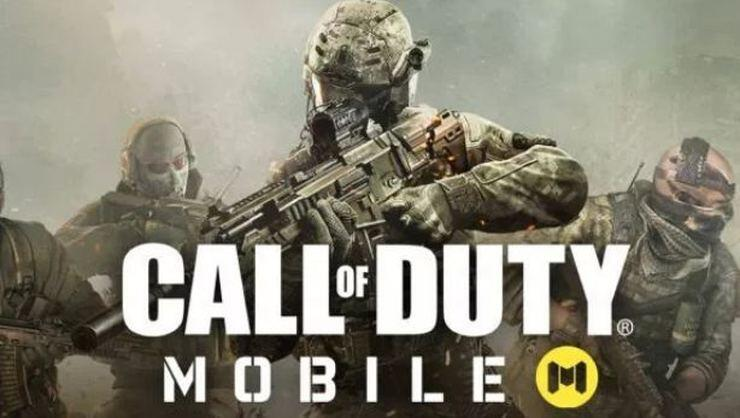 en iyi aksiyon oyunlari 2020 call of duty mobile
