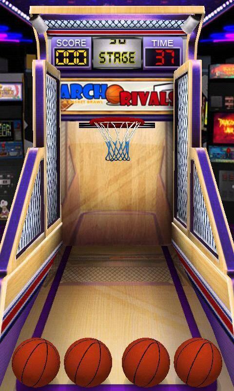 en-iyi-mobil-basketbol-oyunlari-listesi-2020-basketball-mania
