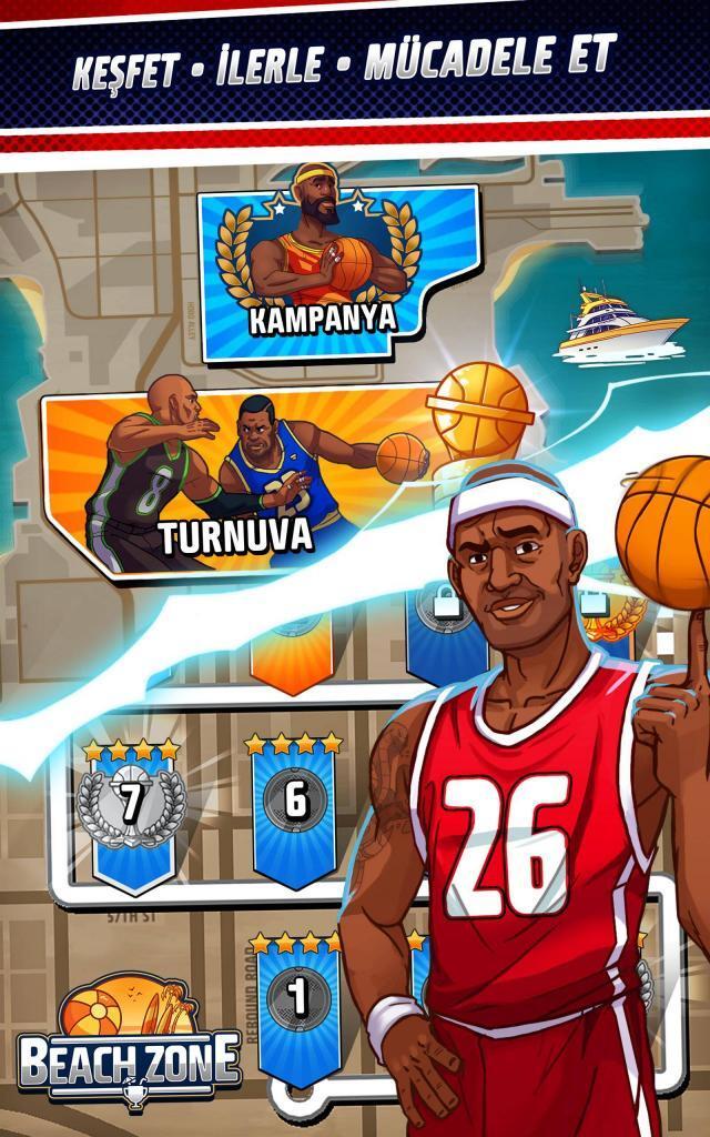 en-iyi-mobil-basketbol-oyunlari-listesi-2020-basketbol-rakip-yildizlar