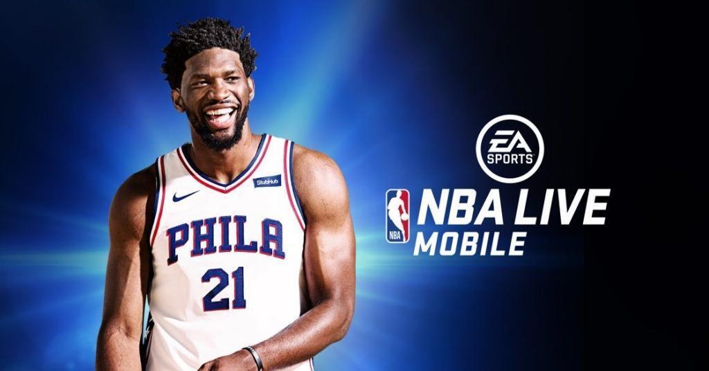 en-iyi-mobil-basketbol-oyunlari-listesi-2020-nba-live-mobile-basketball
