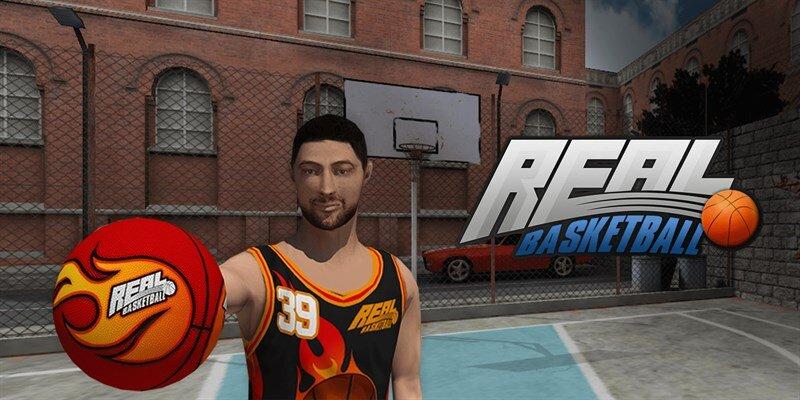 en-iyi-mobil-basketbol-oyunlari-listesi-2020-real-basketball