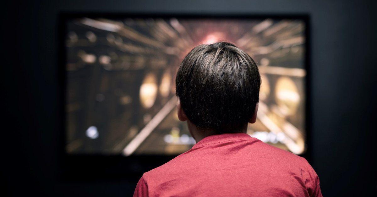 Türkiye'de TV Kullanım Alışkanlıkları Değişti