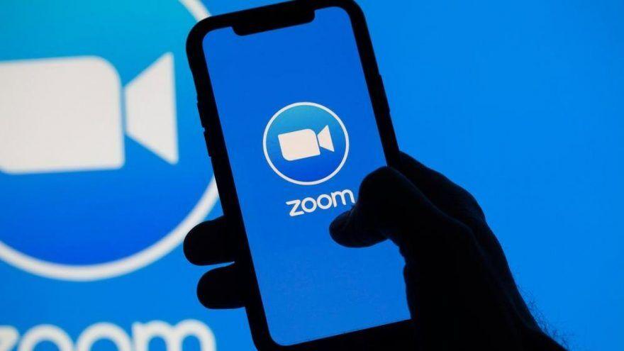 zoom uygulaması nedir ne işe yarar