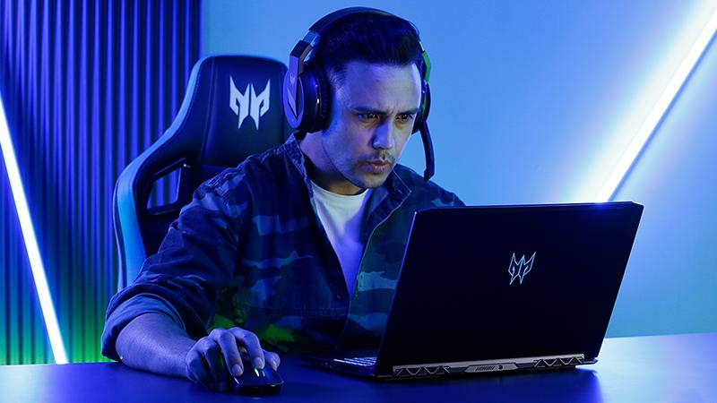 Acer Oyuncu Bilgisayarı Ne Kadar
