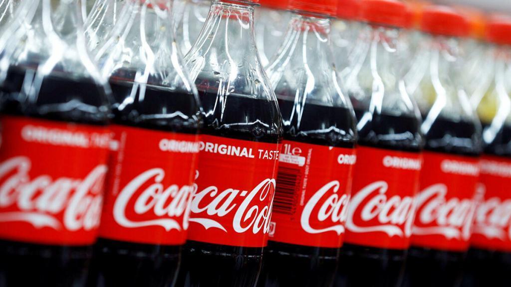 Coca-Cola CEO'su