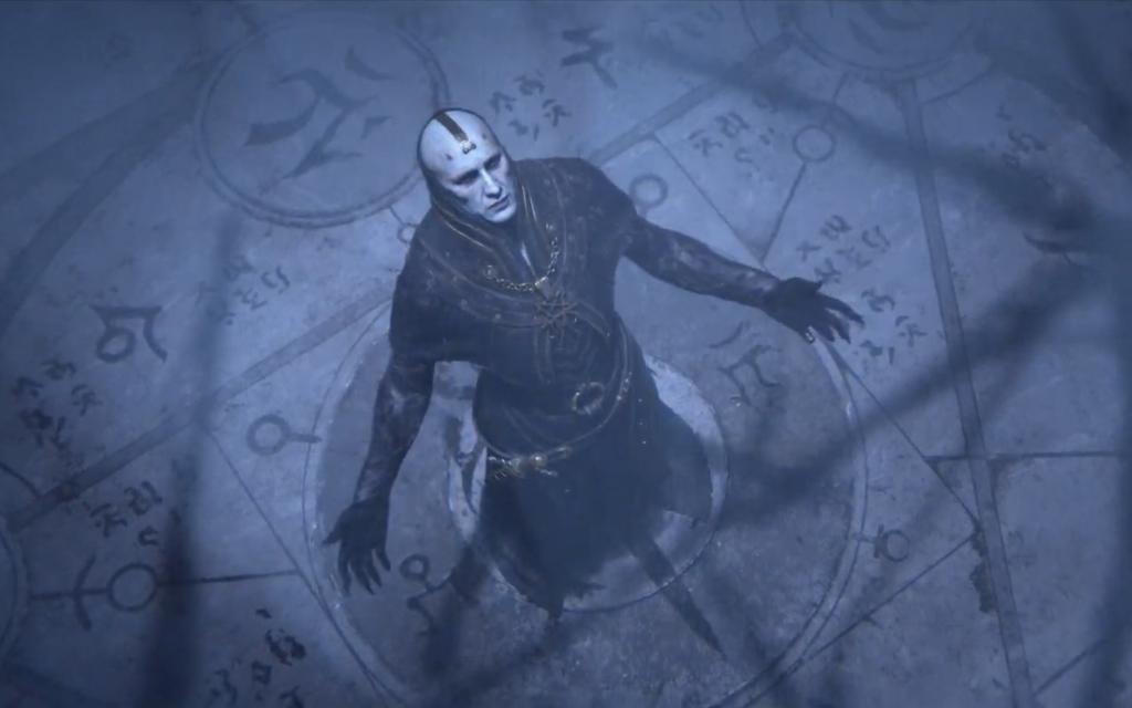 Diablo 4 Çıkış Tarihi