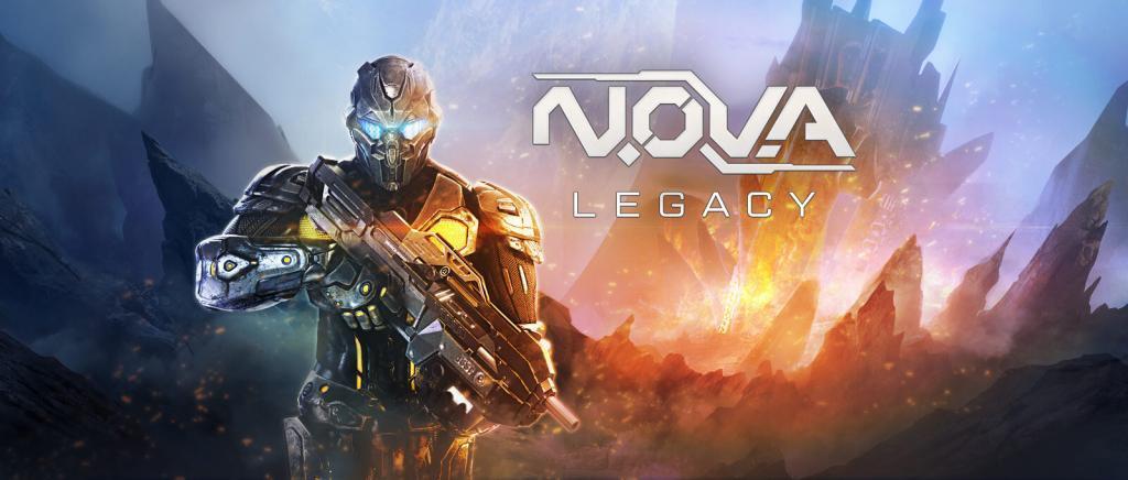 en-iyi-mobil-fps-oyunlari-listesi-2020-nova-legacy