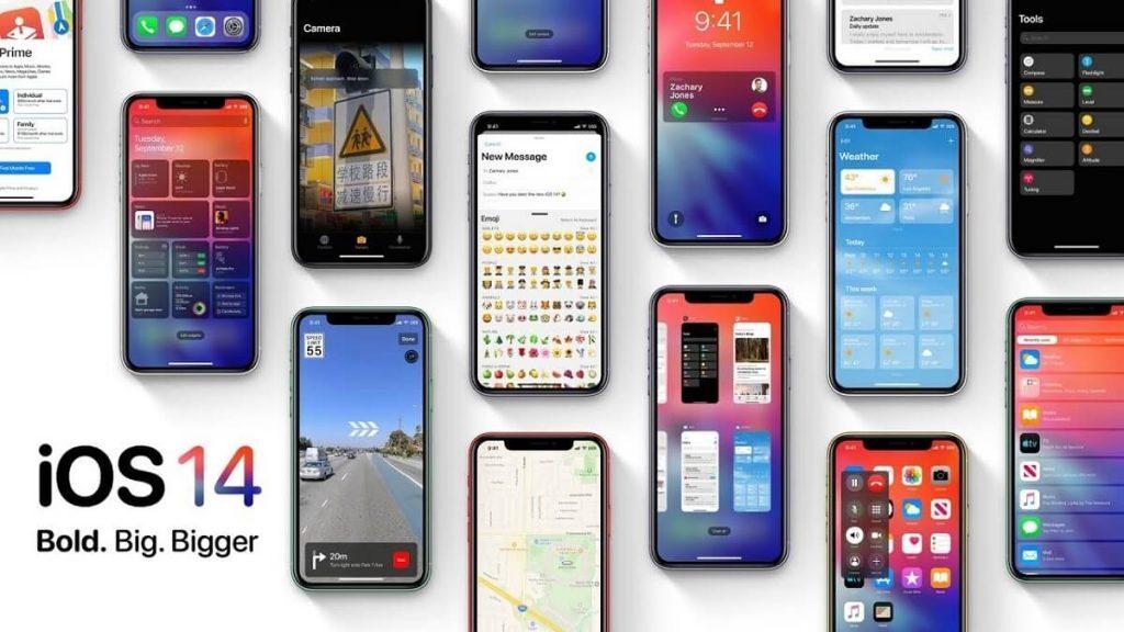 iOS-14-tüm-detayları