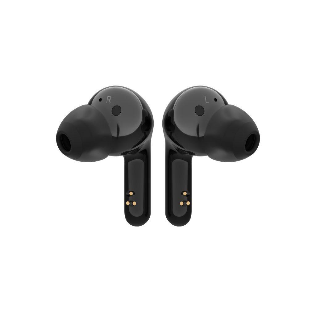 LG Tone Kablosuz Kulaklık Modelleri