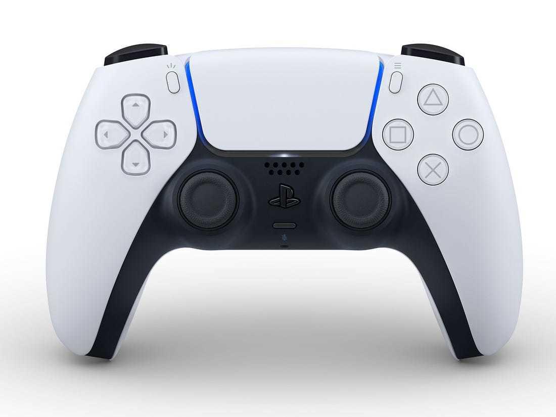 PlayStation 5 Tanıtım Etkinliği Süresiz Ertelendi