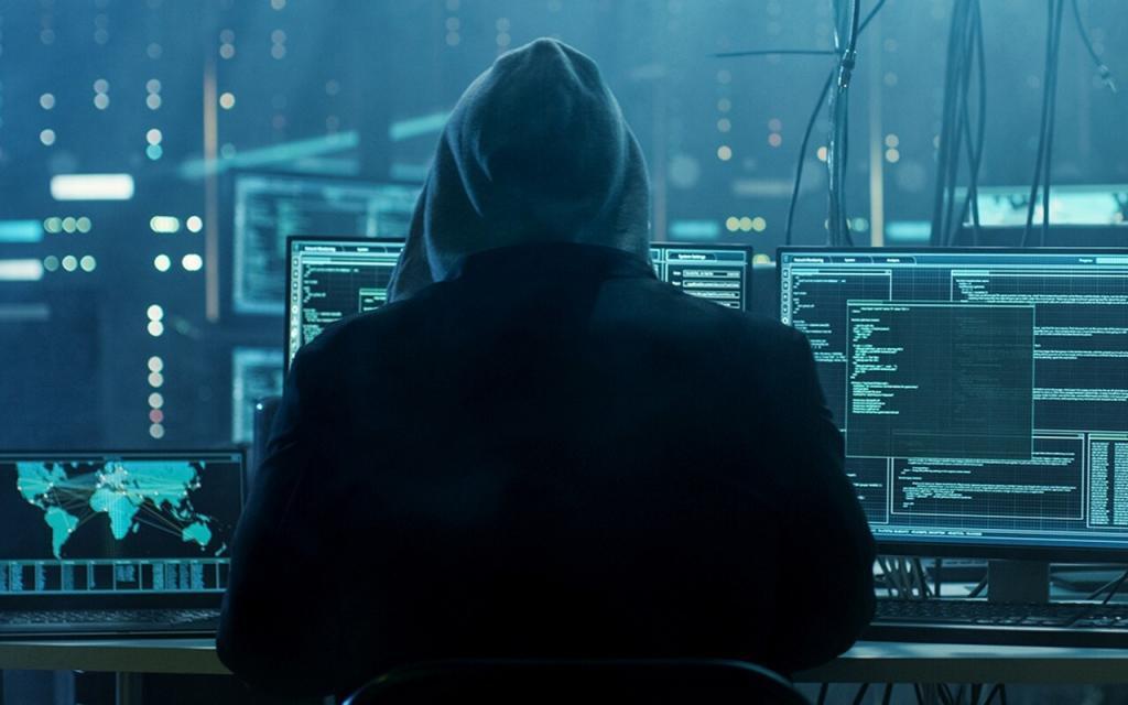 Siber Saldırıya Karşı Alınabilecek Önlemler
