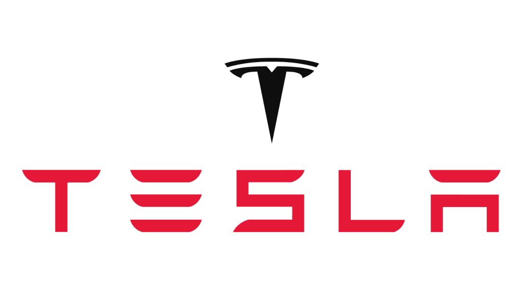 Tesla Resmi Açıklama