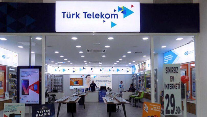 Türk Telekom'a Geçiş Tarifeleri Nelerdir