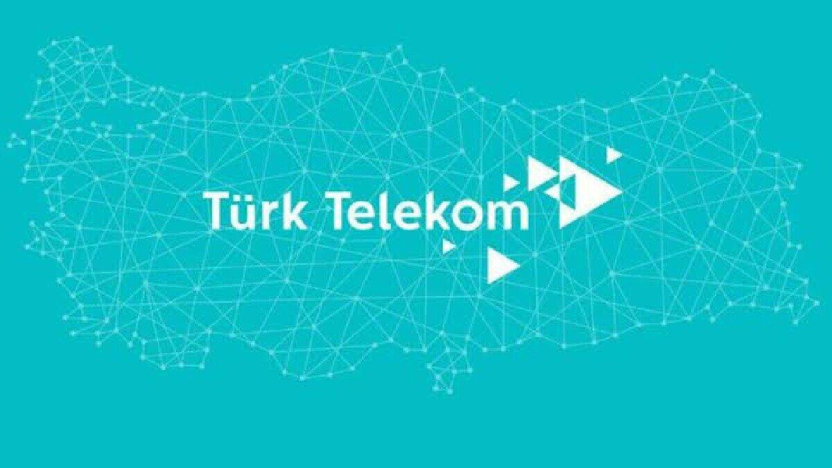 Türk Telekom Abonelik İptal ve Dondurma İşlemleri Nasıl Yapılır?