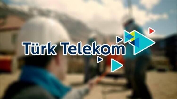 Türk Telekom Abonelik Sorgulama İşlemi Nasıl Yapılır