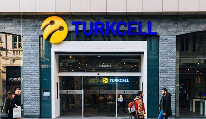 Turkcell'in Yönetim Kurulunda Çoğunluk TVF'de Olacak
