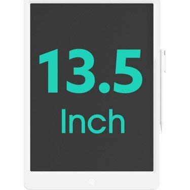 Xiaomi Mija LCD Elektronik Tablet
