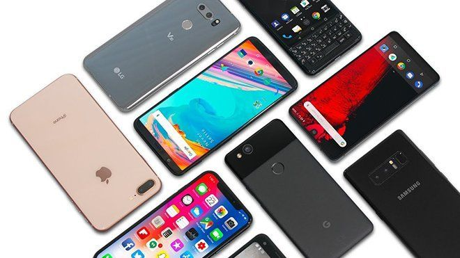 2 Bin Lira Altı En İyi Telefonlar