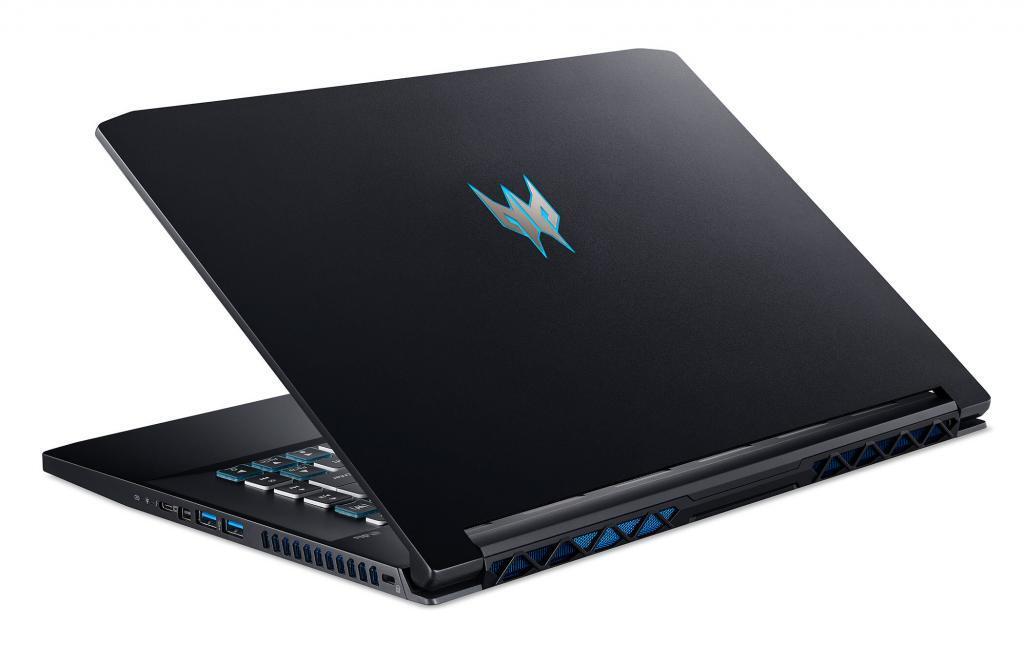 Acer Predator Triton 500 Oyuncu Bilgisayarı