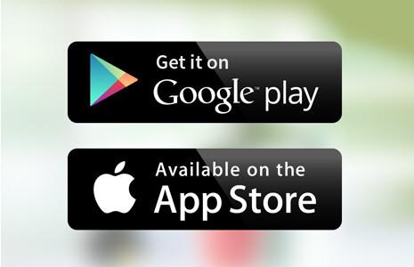 AppStore Oyun Kategorisi Gelirleri 2020