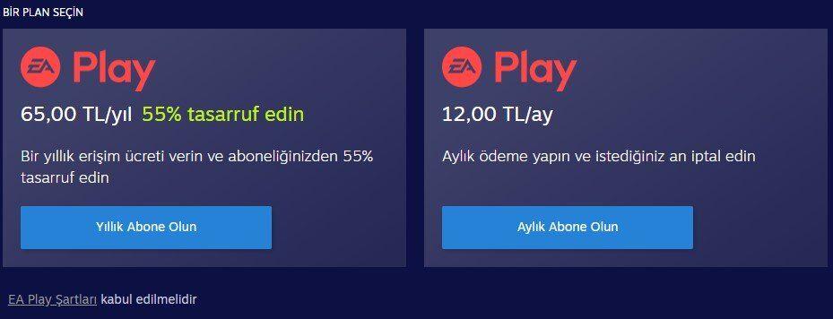 ea_play_steam_fiyatlari