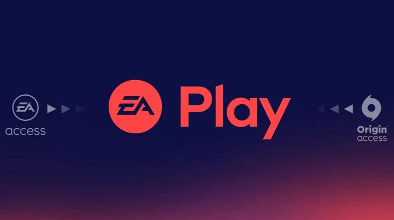 ea_play_steam_nedir