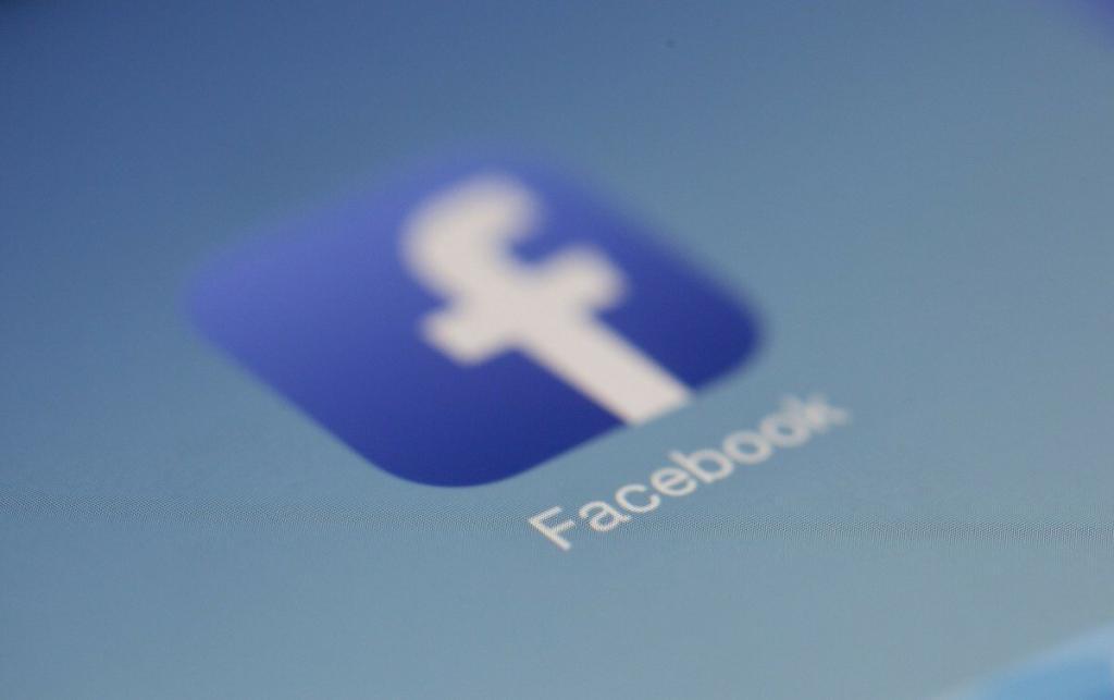 Facebook Ticaret Eğitimi