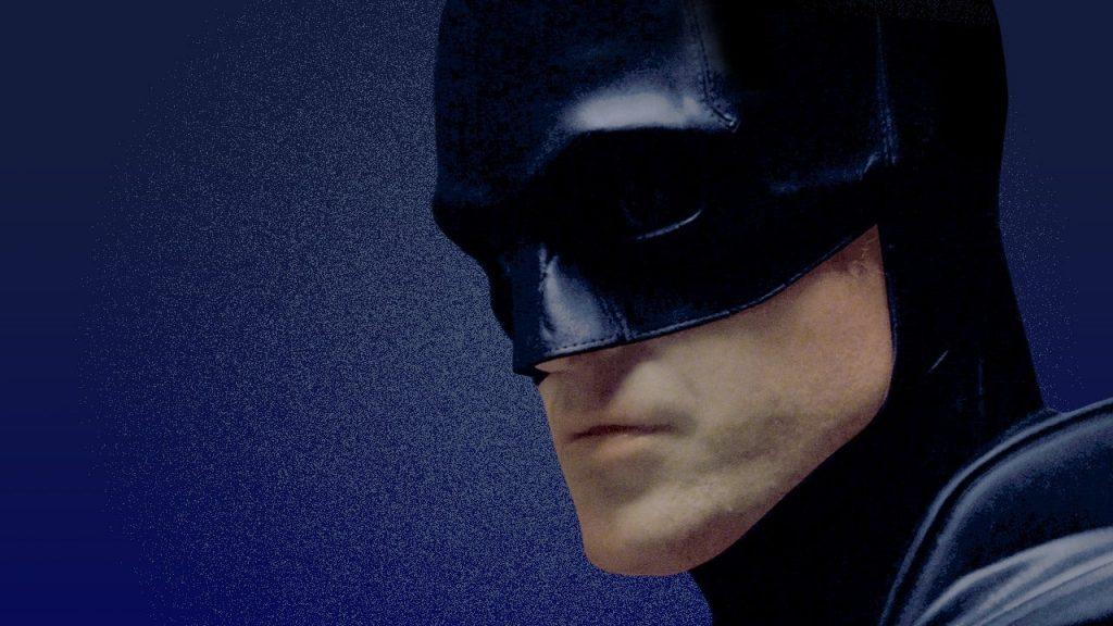 Gotham PD Dizisi