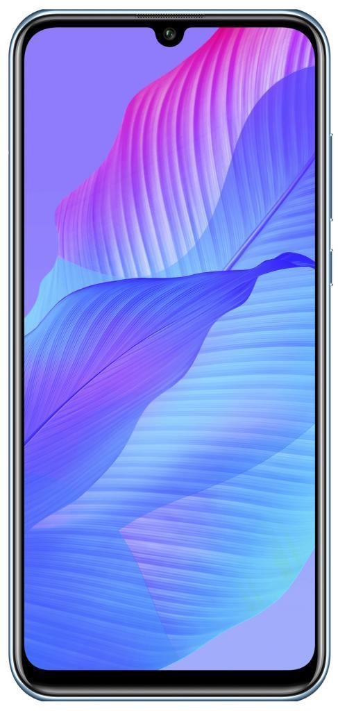 Huawei Uygulama Arama Aracı
