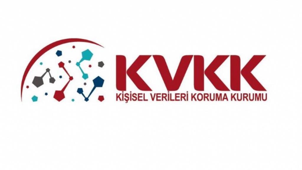 Kariyer.net KVKK