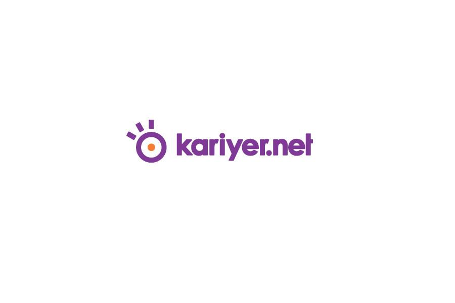Kariyer.net Veri İhlali Açıklama